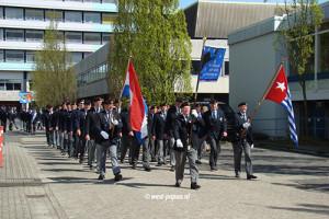 © West-papua.nl