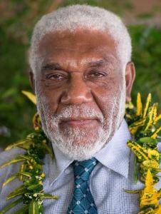 Joe Natuman. Afb: wiki